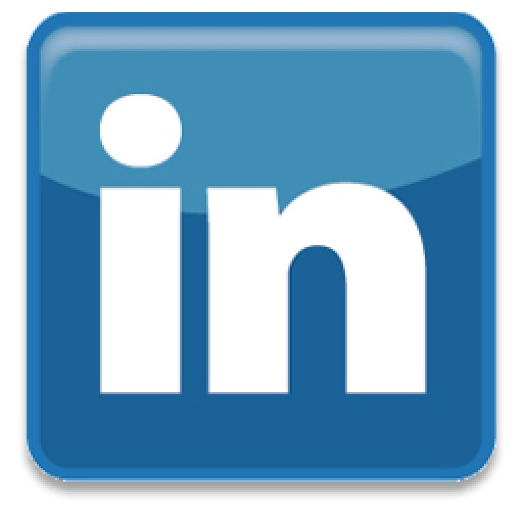 how to create a private linkedin group